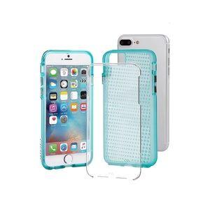 Case-Mate Tough Translucent  iPhone 6/7 Plus Case